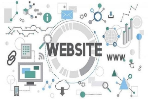 طراحی سایت خوب